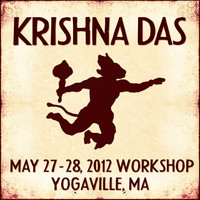 Krishna Das - Live Workshop in Yogaville, Va - 05/27/2012