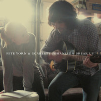 Pete Yorn - Break Up