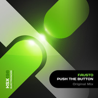 Fausto - Push The Button