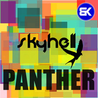 Skyhell - Panther
