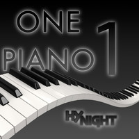 Hynight - One Piano