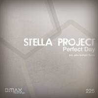 Stella Project - Perfect Day