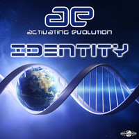 Activating Evolution - Identity
