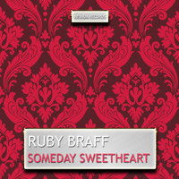 Ruby Braff - Someday Sweetheart