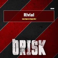 Rivial - Canis Majoris - Single