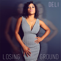 Deli - Losing Ground
