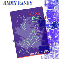 Jimmy Raney - Jazz Box (The Jazz Series)