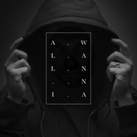 A.N.D.Y. - All I Wanna Ep