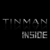 Tinman - Inside - Single
