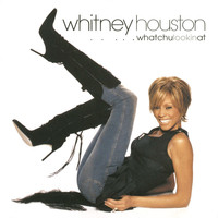 Whitney Houston Featuring P. Diddy - Whatchulookinat