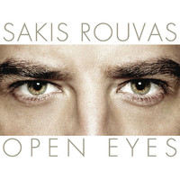 Sakis Rouvas - Open Eyes