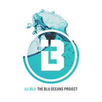 Ill Blu - The BLU Oceans Project