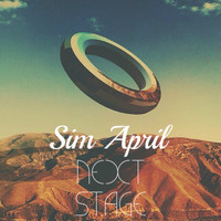 Sim April - Next Stage