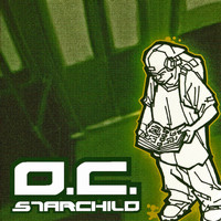 O.c. - Starchild (Deluxe Edition) (Explicit)