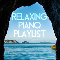 Claude Debussy - Relaxing Piano Playlist