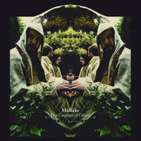 Midlake - The Courage of Others (Deluxe)