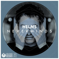 Helms - Neverminds