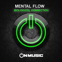 Mental Flow - Biologicol Connection