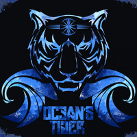 The Intruders - Ocean's Tiger (Explicit)