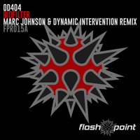 OD404 - Biofilter (Marc Johnson & Dynamic Intervention Remix)