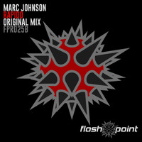 Marc Johnson - Rapido