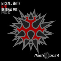 Michael Smith - MPD