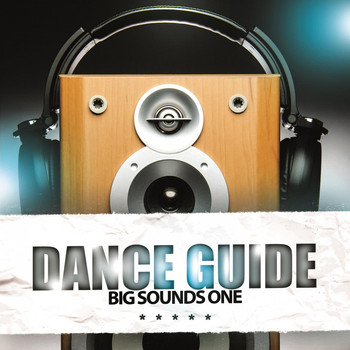 Various Artists - Dance Guide Big Sounds One