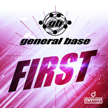 General Base - First