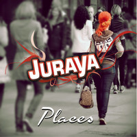 Juraya - Places
