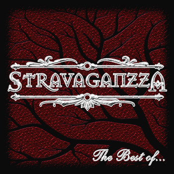 Stravaganzza - The Best Of