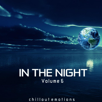 Various Artists - In the Night, Vol. 6 (Chillout Emotions)