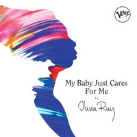 Olivia Ruiz - My Baby Just Cares For Me