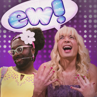 Jimmy Fallon - EW!