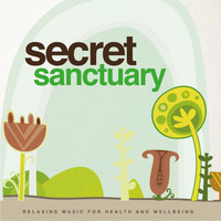 Jeffery Smith - Secret Sanctuary
