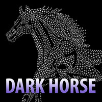 Next - Dark Horse (Tribute to Katy Perry & Juicy J)