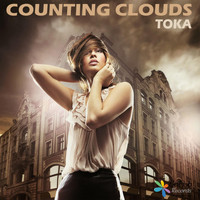 Counting Clouds - Toka