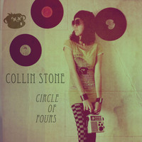 Collin Stone - Circle of Fours