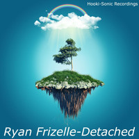 Ryan Frizelle - Detached