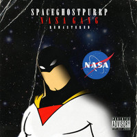 SpaceGhostPurrp - Nasa Gang (Remastered)