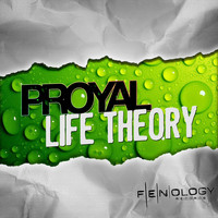 Proyal - Life Theory