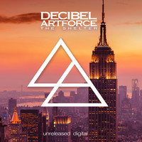 Decibel Artforce - The Shelter