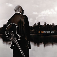 B.B. King - One Kind Favor (Deluxe)
