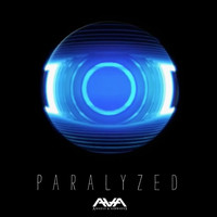Angels and Airwaves - Paralyzed