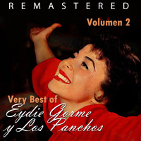 Eydie Gorme - Very Best of Eydie Gorme & Los Panchos, Vol. 2