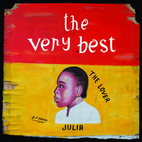 The Very Best - Julia