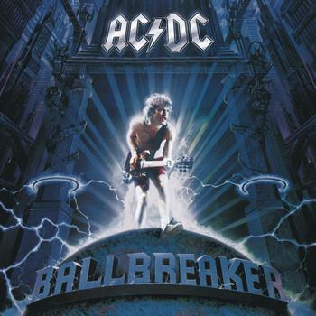 ac dc ballbreaker mp3 download