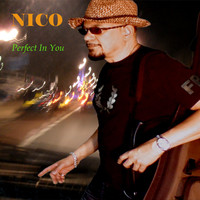 Nico - Perfect in You