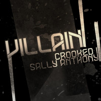 Crooked I - Villain (Remix) [feat. Crooked I]