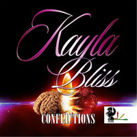 Kayla Bliss - Conflictions