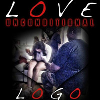 Logo - Love Unconditional (feat. Tone Jonez)